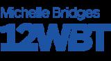 12wbt-logo