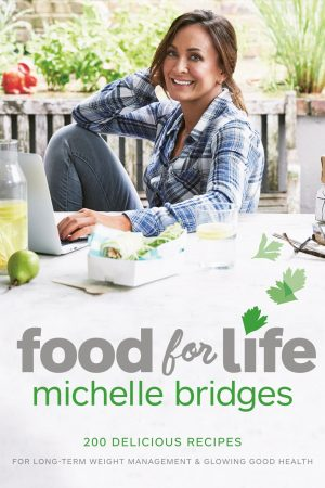 FOOD-FOR-LIFE-COVER
