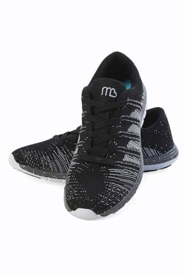 MB Active Running Joggers
