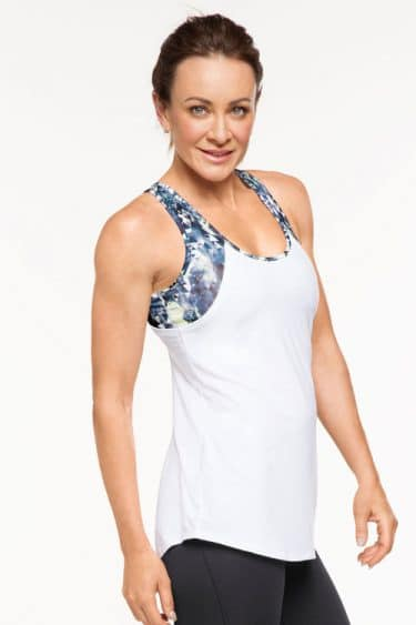 MB_Active_Crop_Top_and_Singlet_2_in_1_Detail_1-2