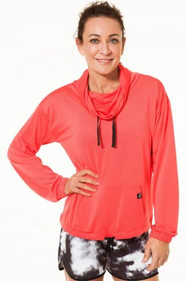 MB_Active_Pull_On_Long_Sleeve_Top_Detail_1