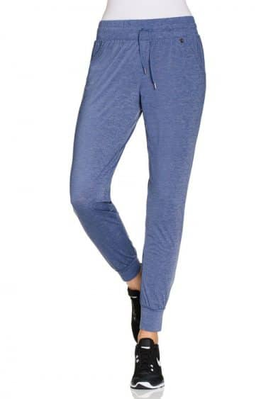 MB_Active_Slinky_Cuffed_Track_Pant_Detail_1