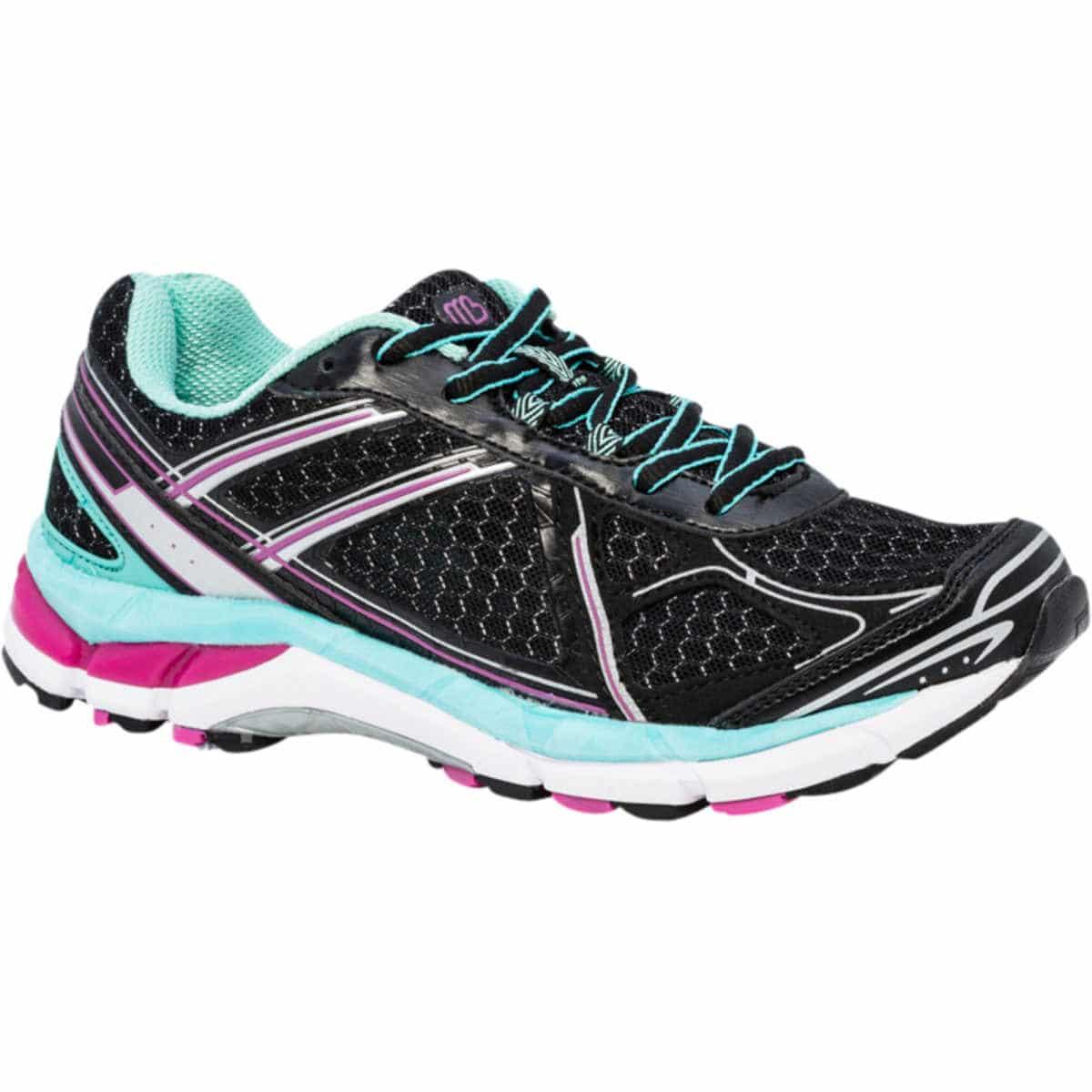 MB Active Ladies Sport Runner