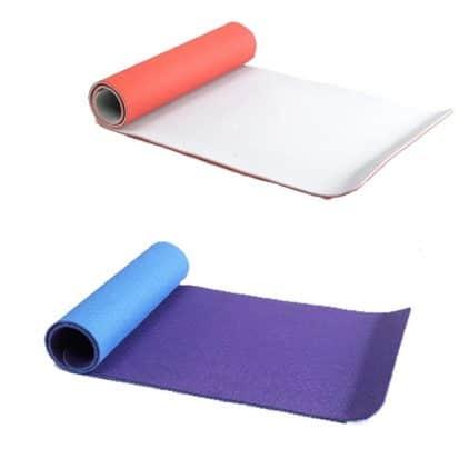 Fitness_acc_yogaandfitnessmat+copy
