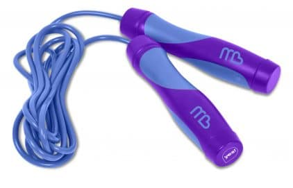 S001563+One+Active+Weight+Skipping+Rope_Blue+purple
