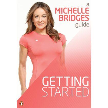 michelle bridges guide to staying motivated bridges michelle
