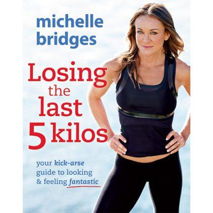 Losing the Last 5 Kilos
