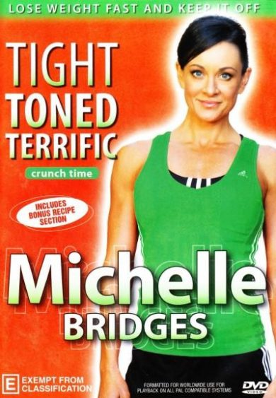 michelle-bridges