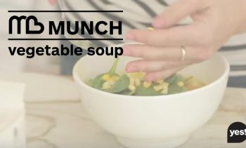 vegetable-soup-recipe-michelle-b-336remgsr73whs88niv01s