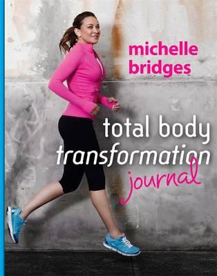 xtotal-body-transformation-journal.jpg.pagespeed.ic.gtWH0Lo42f