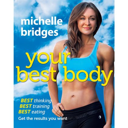 Your Best Body