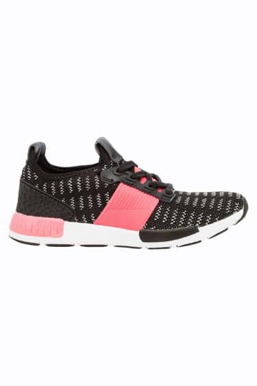 MB Active Light Weight Running Shoes