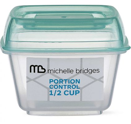 1_2_cup_portion_control
