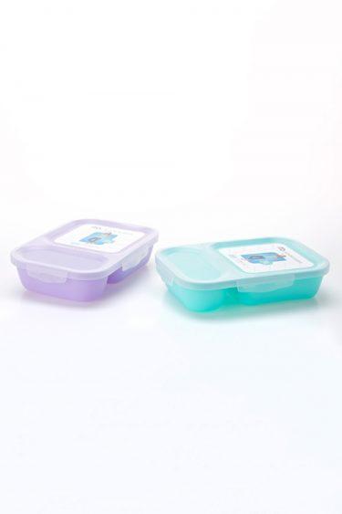 MB Duo Bento Box