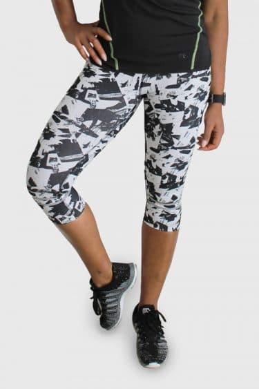 leggings-1-front