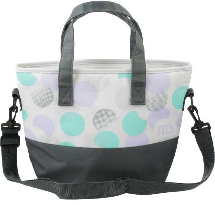 MB Lunch Bag