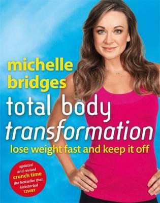 michelle-bridges-total-body-transformation