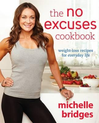 the-no-excuses-cookbook-1