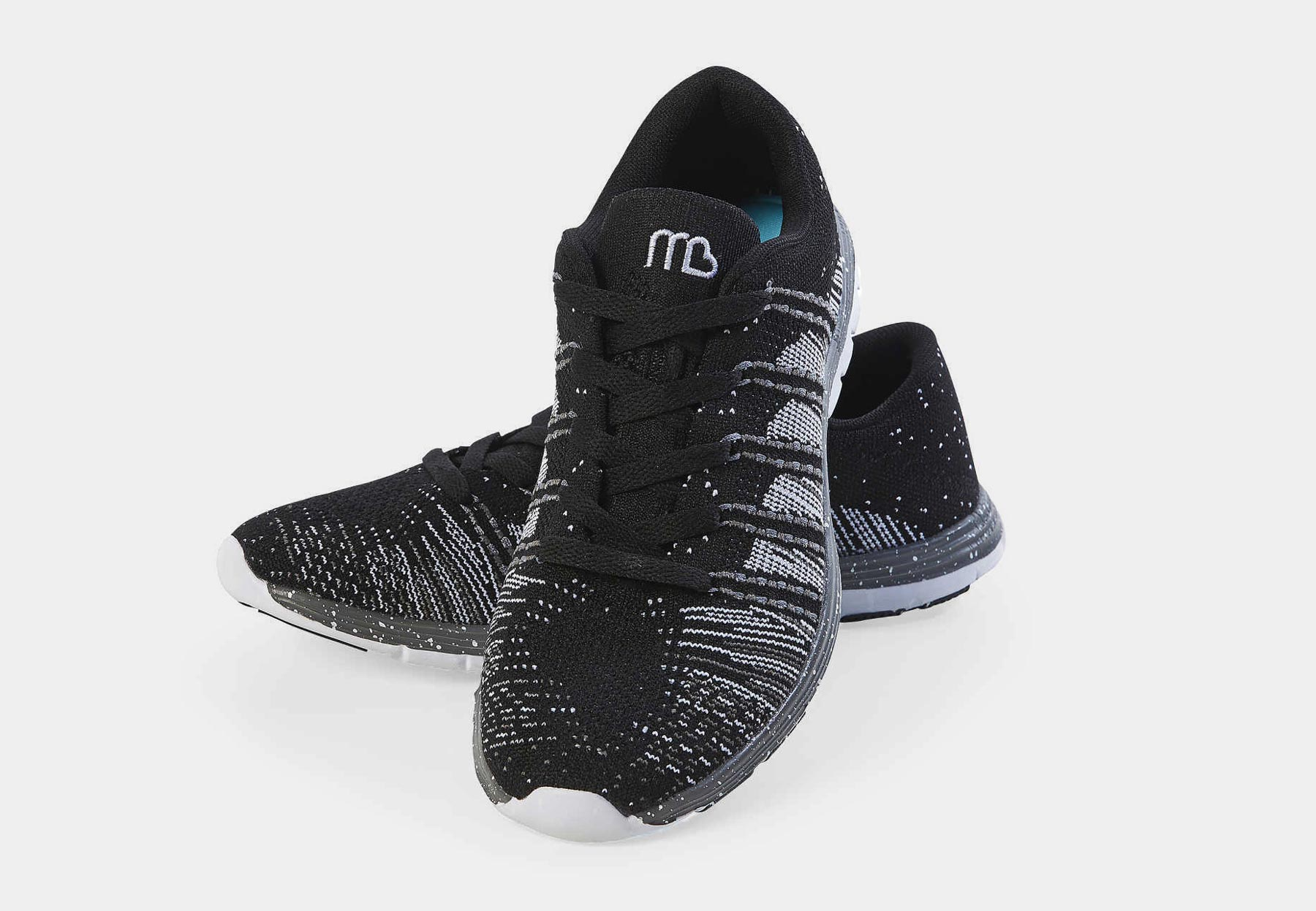 93ad9d8917c How to Choose the Right Running Shoes For You! - Michelle Bridges