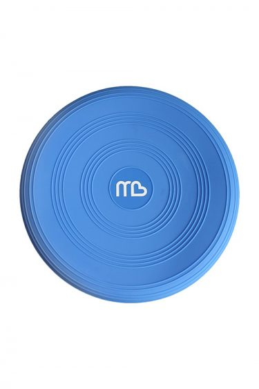 MB Balance Cushion
