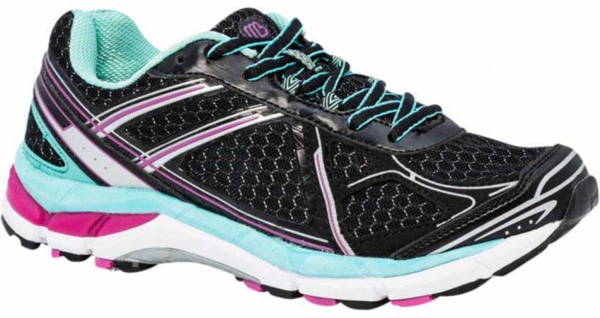 Michelle Bridges Running Shoes